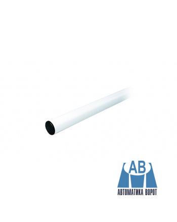Купить Стрела круглая алюминиевая Came 6,85 м. в интернет-магазине Avtomatic24.ru