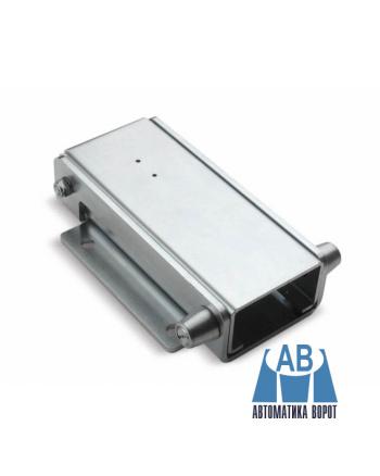 Купить Поворотный кронштейн NICE XBA10 в интернет-магазине Avtomatic24.ru