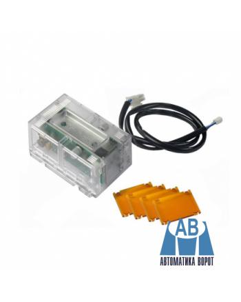 Купить Интегрируемая сигнальная лампа NICE XBA7 в интернет-магазине Avtomatic24.ru