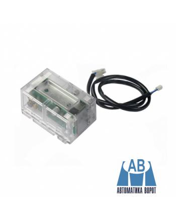 Купить Интегрируемая светофорная лампа NICE XBA8 в интернет-магазине Avtomatic24.ru