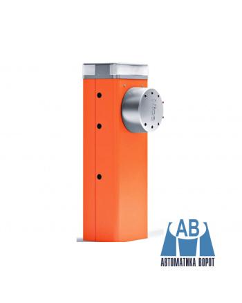 Купить Тумба шлагбаума M7BAR в интернет-магазине Avtomatic24.ru