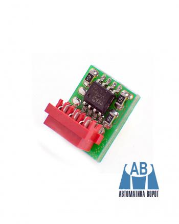Купить Дополнительная память NICE BM1000 в интернет-магазине Avtomatic24.ru