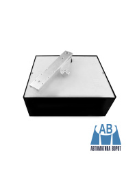 Фундаментная коробка BMBOX