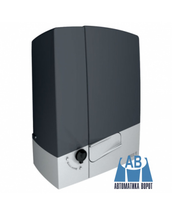 Купить Came BKV 2500 / 801MS-0320 в интернет-магазине Avtomatic24.ru