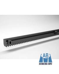Зубчатая рейка CR6-800