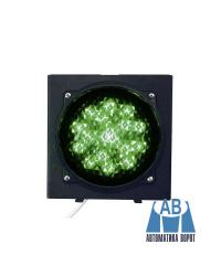Светофор светодиодный CAME