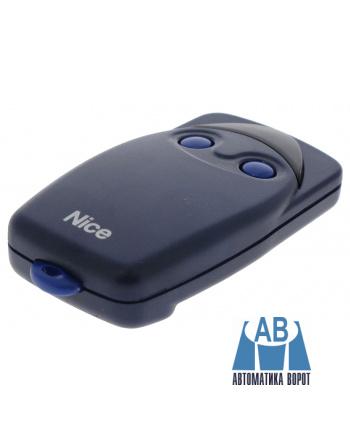Купить Пульт NICE FLO2 в интернет-магазине Avtomatic24.ru