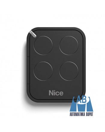 Купить Пульт NICE FLO4RE в интернет-магазине Avtomatic24.ru