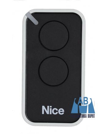Купить Пульт NICE INTI2 в интернет-магазине Avtomatic24.ru