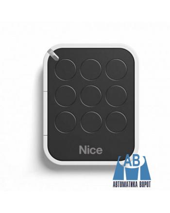 Купить Пульт NICE ON9E в интернет-магазине Avtomatic24.ru