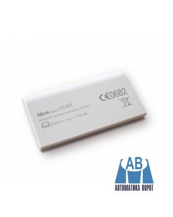 Модуль Bluetooth для NICE OVIEW