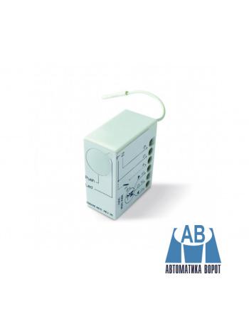 Купить Миниатюрный блок NICE TT2L в интернет-магазине Avtomatic24.ru