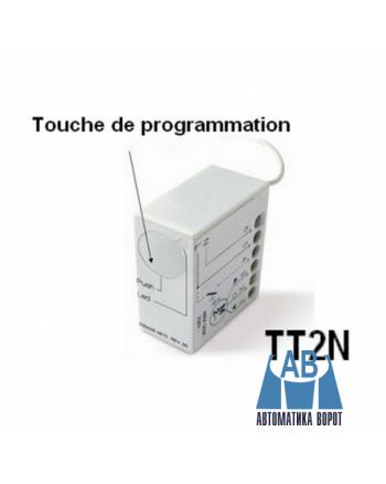 Купить Миниатюрный блок NICE TT2N в интернет-магазине Avtomatic24.ru