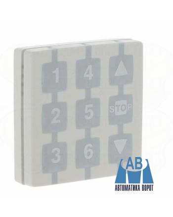 Купить Модуль NICE WM006G в интернет-магазине Avtomatic24.ru