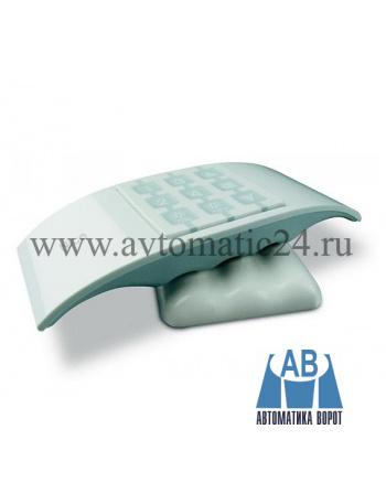 Купить Магнитное крепление для корпуса NICE WAX в интернет-магазине Avtomatic24.ru