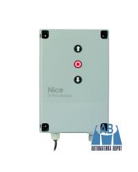 Блок управления NICE NDCC2000
