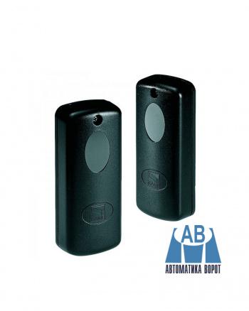 Купить Комплект накладных фотоэлементов DIR30 в интернет-магазине Avtomatic24.ru