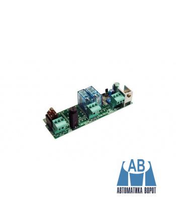 Купить Плата аварийного питания LB90 для AMICO, BX243 в интернет-магазине Avtomatic24.ru