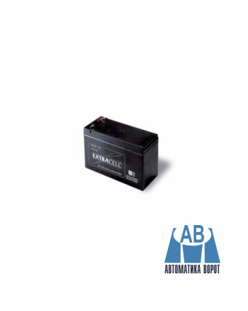 Купить Аккумуляторная батарея резервного питания в интернет-магазине Avtomatic24.ru