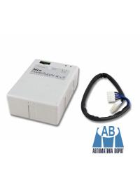 Аккумуляторная батарея PS124 cо встроенным зарядным устройством