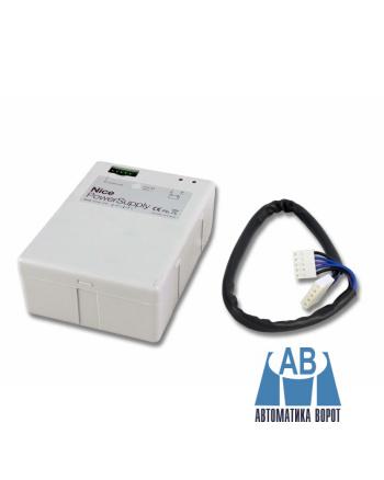 Купить Аккумуляторная батарея PS124 cо встроенным зарядным устройством в интернет-магазине Avtomatic24.ru