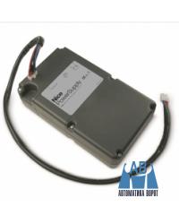 Аккумуляторная батарея PS224 со встроенным зарядным устройством