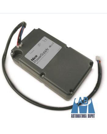 Купить Аккумуляторная батарея PS224 со встроенным зарядным устройством в интернет-магазине Avtomatic24.ru