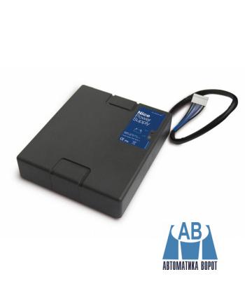 Купить Аккумуляторная батарея PS324 со встроенным зарядным устройством в интернет-магазине Avtomatic24.ru