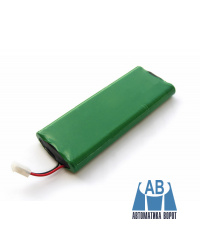 Аккумуляторная батарея PS424 резервного питания