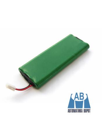 Купить Аккумуляторная батарея PS424 резервного питания в интернет-магазине Avtomatic24.ru