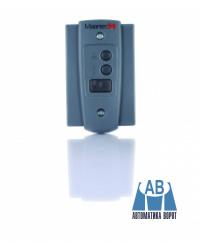 Панель управления кнопочная Marantec для Comfort 50,60, 270, 280