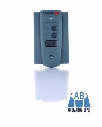 Купить Панель управления кнопочная Marantec для Comfort 50,60, 270, 280 в интернет-магазине Avtomatic24.ru