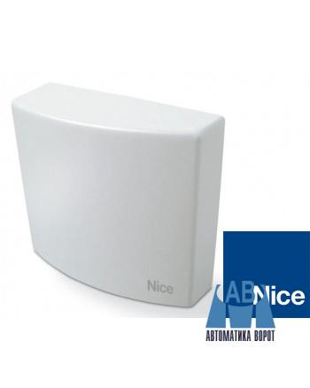 Купить Блок управления NICE A02 в интернет-магазине Avtomatic24.ru