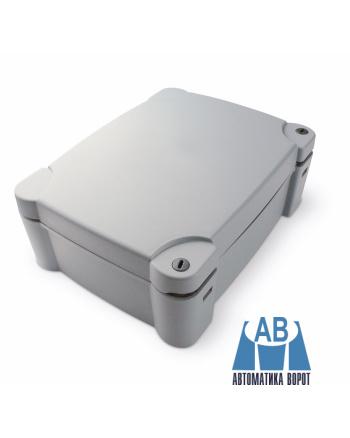 Купить Блок управления Nice A60/A в интернет-магазине Avtomatic24.ru