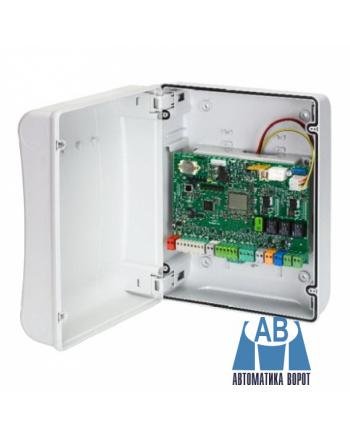 Купить Блок управления FAAC Е024S в интернет-магазине Avtomatic24.ru