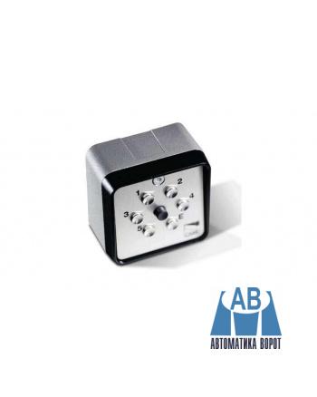 Купить Кодовая клавиатура радиоканальная в интернет-магазине Avtomatic24.ru