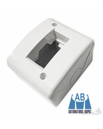 Купить Корпус для выключателя 001YE0032 в интернет-магазине Avtomatic24.ru