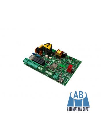 Купить Плата управления FAAC E045 в интернет-магазине Avtomatic24.ru