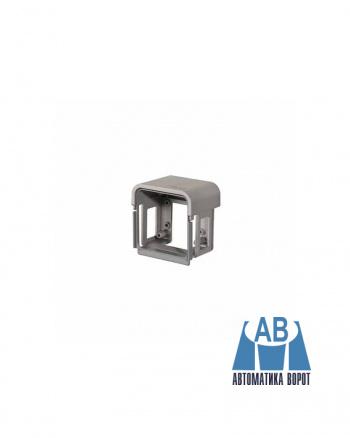 Купить Приспособление для монтажа переключателей ERA на стойку PPH2 EKA01 в интернет-магазине Avtomatic24.ru