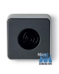 Считывающее устройство для транспондерных карт BlueBus ETPB