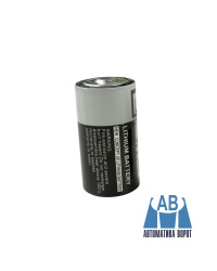 Батарейка для передатчиков FT210/FT210B