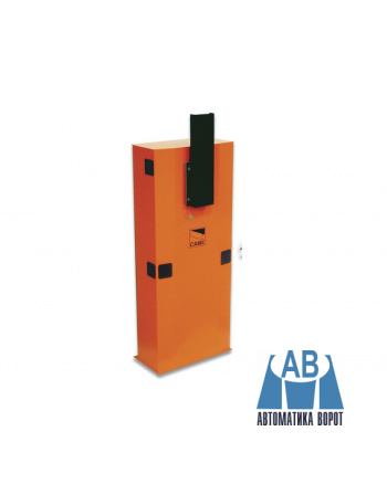Купить Тумба шлагбаума для GARD 6500 в интернет-магазине Avtomatic24.ru