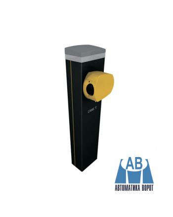Тумба шлагбаума GPX40MGS для GARD PT 3