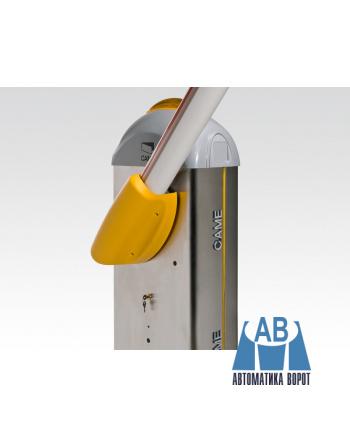 Купить Тумба шлагбаума для GARD 3000 DX высокоскоростной - правая в интернет-магазине Avtomatic24.ru