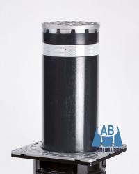 Блокиратор FAAC J275H600KIT - окрашенная сталь (комплект)