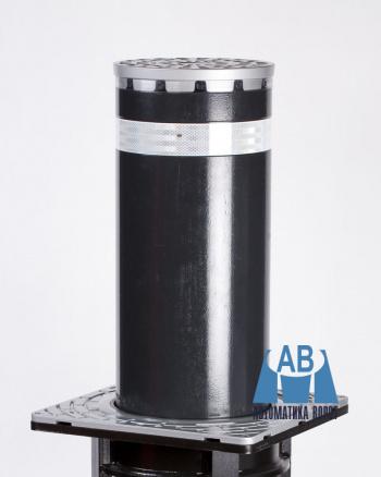 Купить Блокиратор FAAC J275H800_2К KIT - окрашенная сталь (комплект) в интернет-магазине Avtomatic24.ru