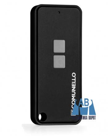 Купить Пульт дистанционного управления 2-х канальный - KEEP2-B в интернет-магазине Avtomatic24.ru