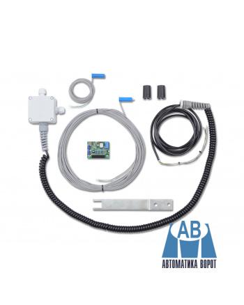 Купить Комплект оптосенсоров для приводов Marantec STAWC и STAC в интернет-магазине Avtomatic24.ru