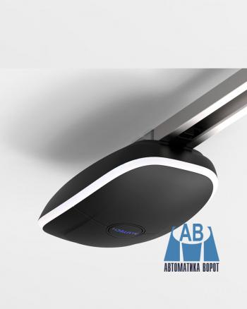 Купить Алютех LEVIGATO LG-1000F (скоростной) в интернет-магазине Avtomatic24.ru