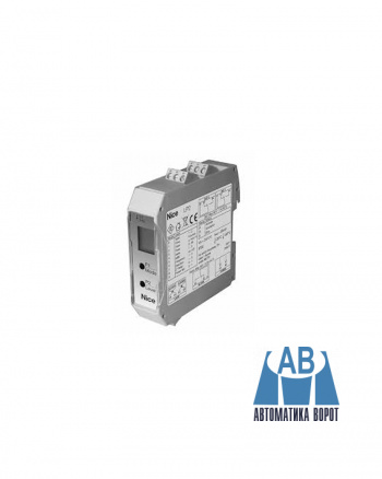 Купить Индукционный датчик, 2-канальный LP22 в интернет-магазине Avtomatic24.ru